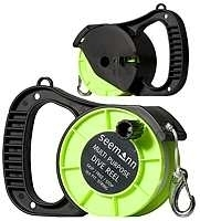 Scubapro Reel Multi Purpose Reel