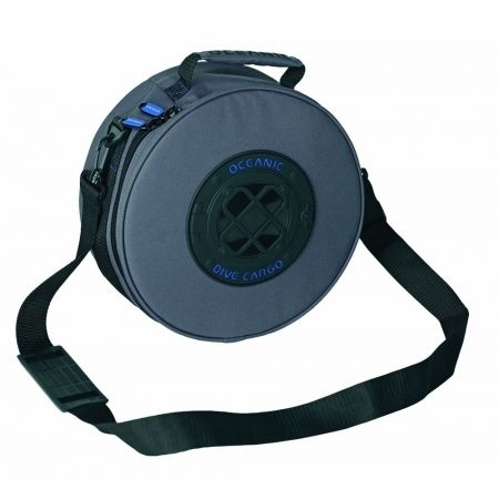 Oceanic Atemreglertasche Regulator Bag