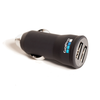 GoPro Auto Charger-Ladegeraet
