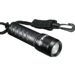 Sea Dragon Mini HD Photo-Video Light 600 Lumen