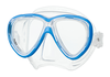 TUSA Freedom One Taucherbrille